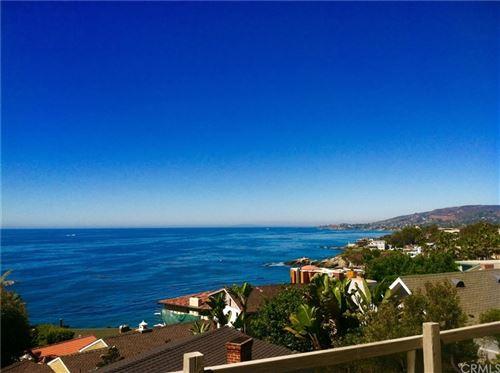 Photo of 2621 Victoria Drive, Laguna Beach, CA 92651 (MLS # LG19067030)