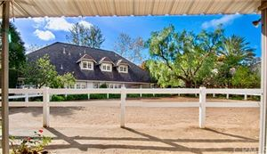 Tiny photo for 26012 Via Arboleda, San Juan Capistrano, CA 92675 (MLS # NP18292030)