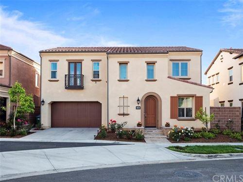 Photo of 58 Cummings, Irvine, CA 92620 (MLS # OC21097030)