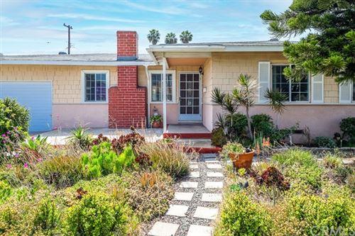 Photo of 223 N Coolidge Avenue, Anaheim, CA 92801 (MLS # OC21103030)