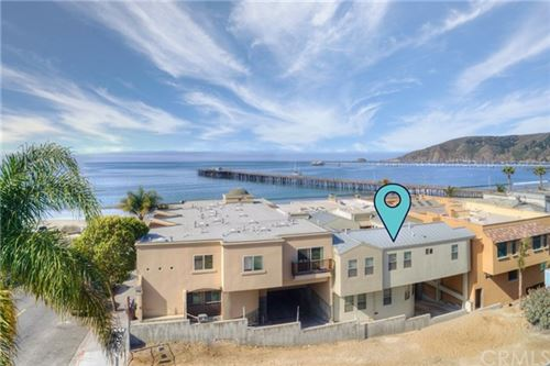 Photo of 324 Front Street #D/4, Avila Beach, CA 93424 (MLS # PI20087030)