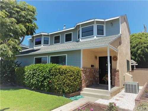 Photo of 5991 E 23rd Street, Long Beach, CA 90815 (MLS # PW20137030)