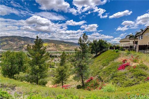 Photo of 27950 Kera Lane, Yorba Linda, CA 92887 (MLS # PW21081030)