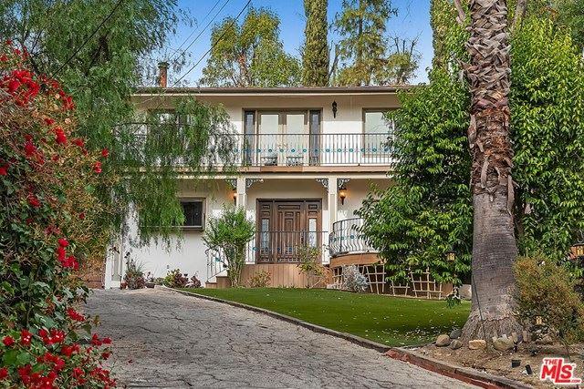 21811 Providencia Street, Woodland Hills, CA 91364 - MLS#: 20635030