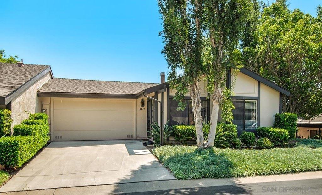 1401 Market St, Vista, CA 92084 - MLS#: 210024030