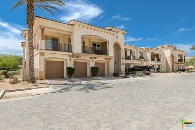 2301 Via Calderia, Palm Desert, CA 92260 - MLS#: 21727030