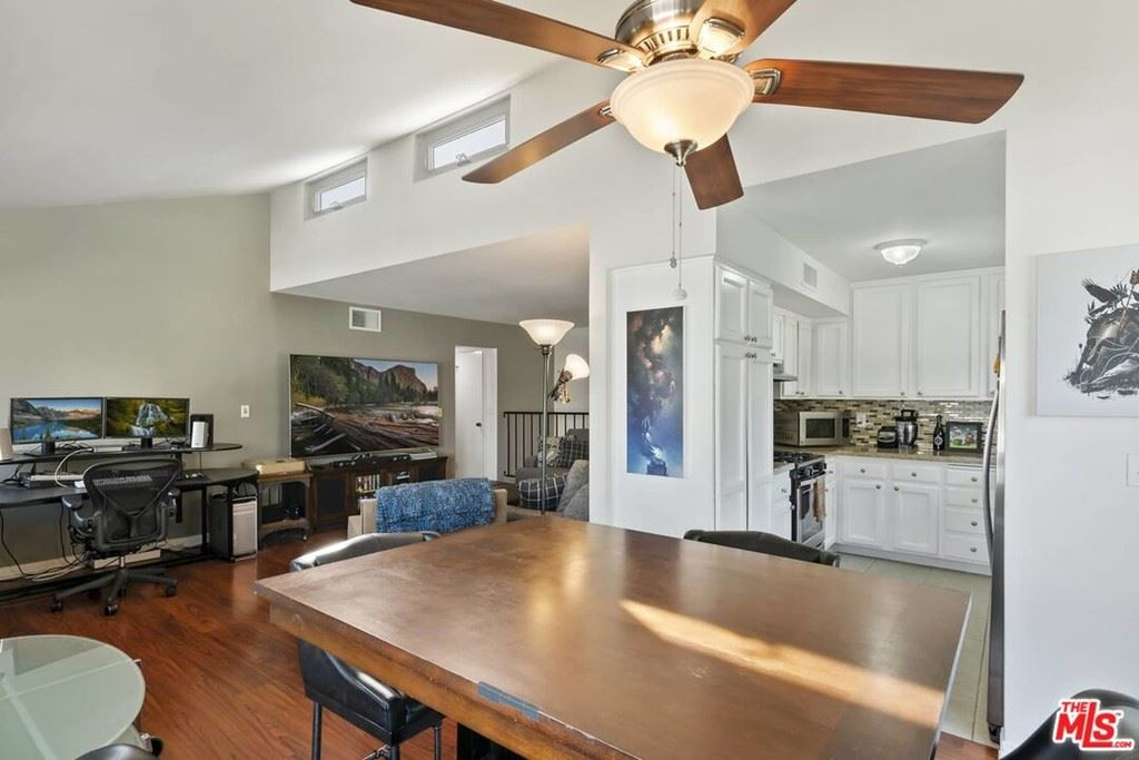 27060 Crossglade Avenue #7, Canyon Country, CA 91351 - MLS#: 21791030