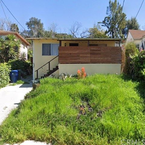 Photo of 956 Farnam Street, Los Angeles, CA 90042 (MLS # AR20150030)