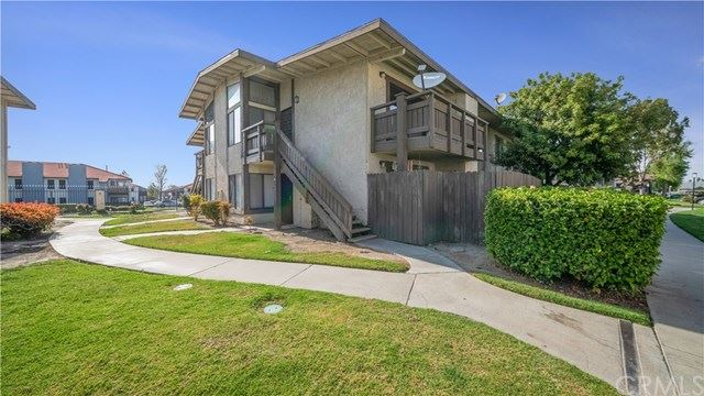 1150 S Meadow Lane #19, Colton, CA 92324 - MLS#: CV21080030