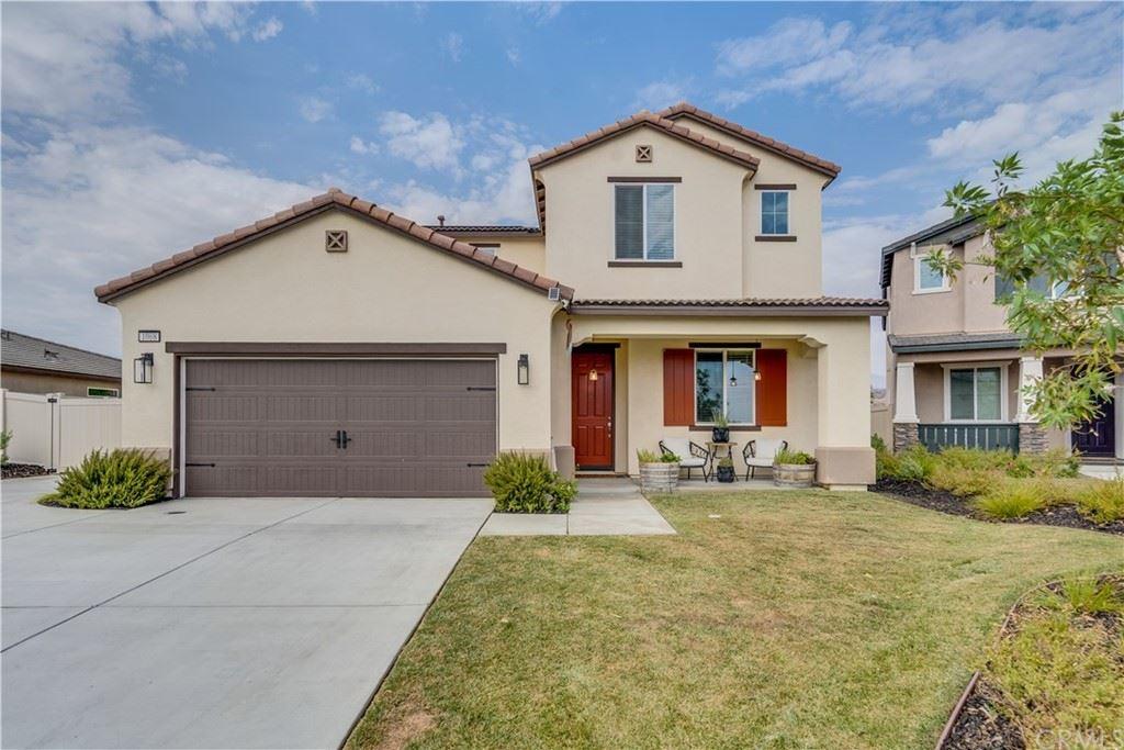 1068 Poinsettia Circle, Calimesa, CA 92320 - MLS#: CV21164030