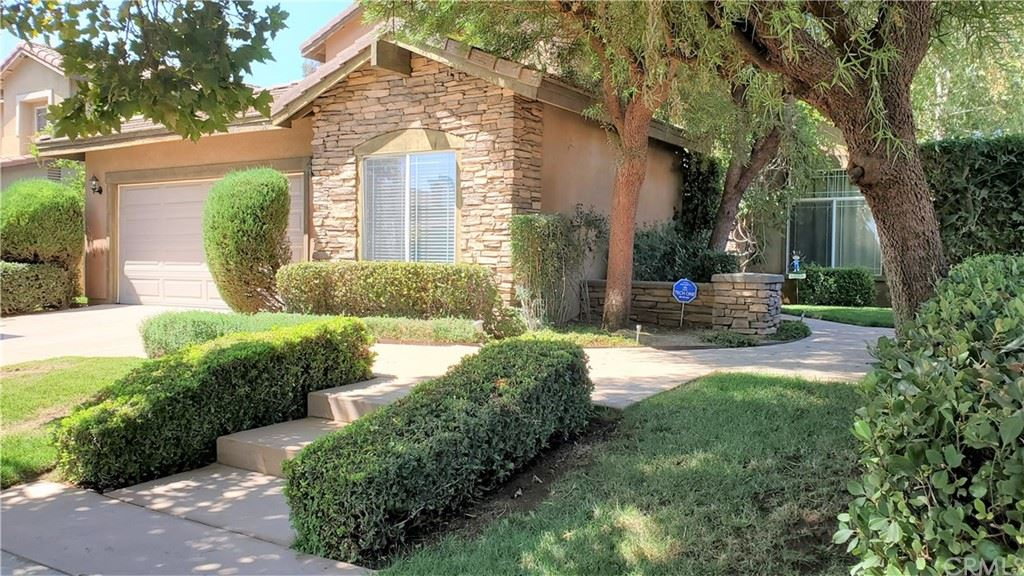 1735 Long Drive, Beaumont, CA 92223 - MLS#: EV21208030