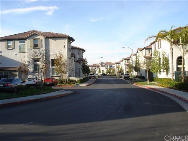 33570 Willow Haven Lane #102, Murrieta, CA 92563 - MLS#: IG20100030