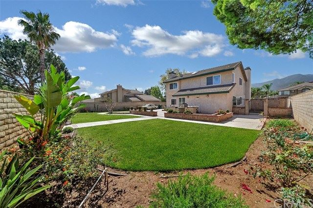 1203 Stillwater Road, Corona, CA 92882 - MLS#: OC21082030