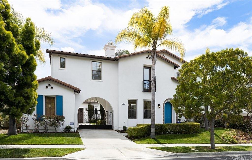 12 Calle Vista Del Sol, San Clemente, CA 92673 - MLS#: OC21096030