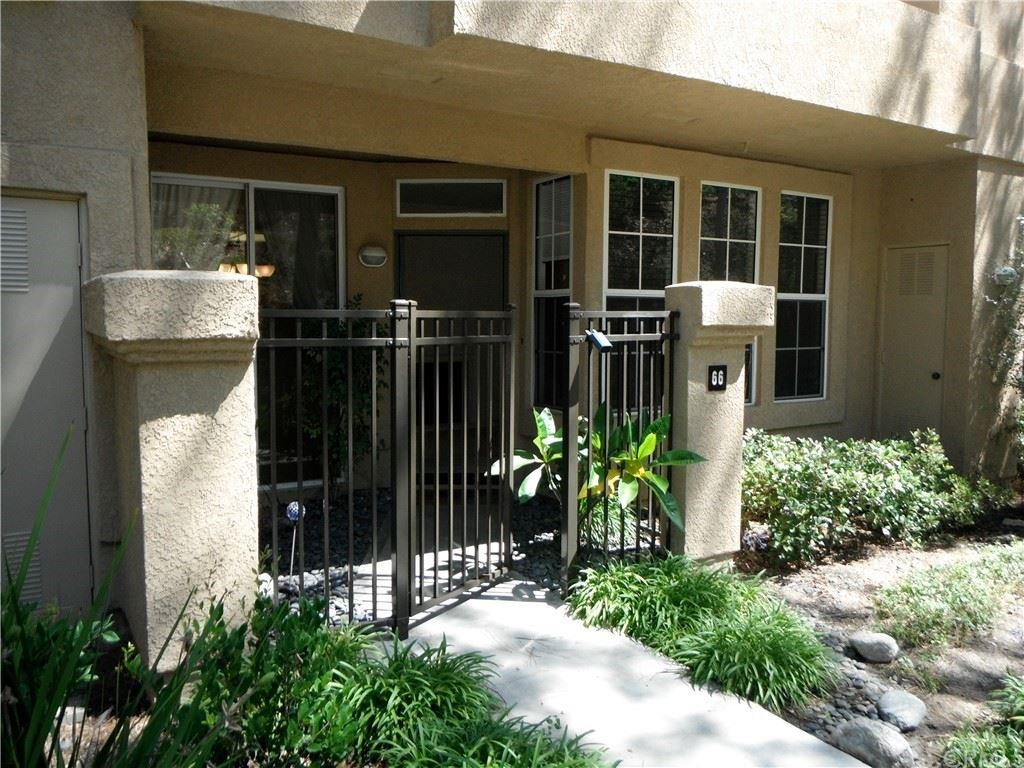66 Fulmar Lane, Aliso Viejo, CA 92656 - MLS#: OC21200030