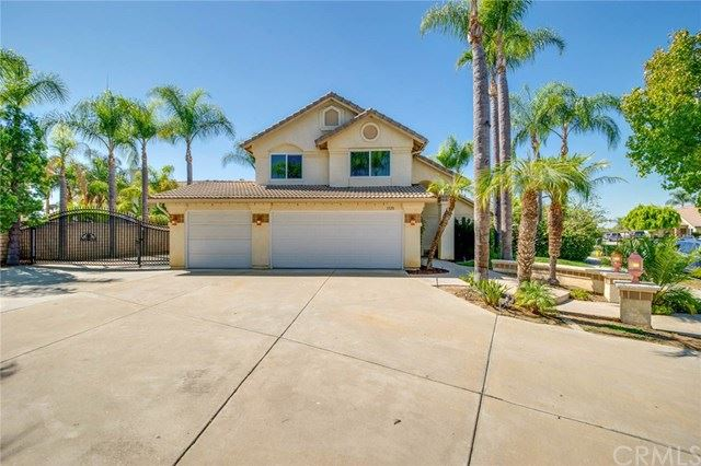 1520 Ray Drive, Placentia, CA 92870 - #: PW20198030