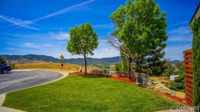 13225 Lonetree Drive, Lake Hughes, CA 93532 - MLS#: SR21160030
