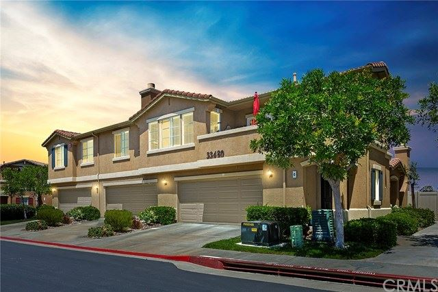 33480 Winston Way #A, Temecula, CA 92592 - MLS#: SW20094030