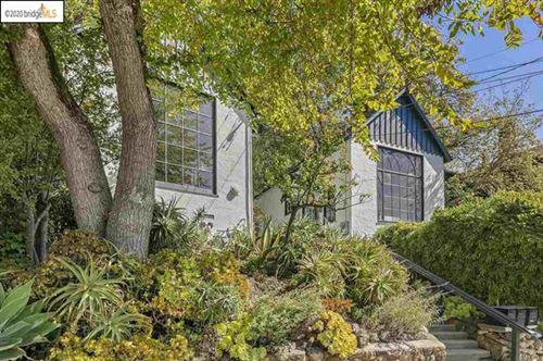 Photo of 1139 Spuce, Berkeley, CA 94707 (MLS # 40927031)