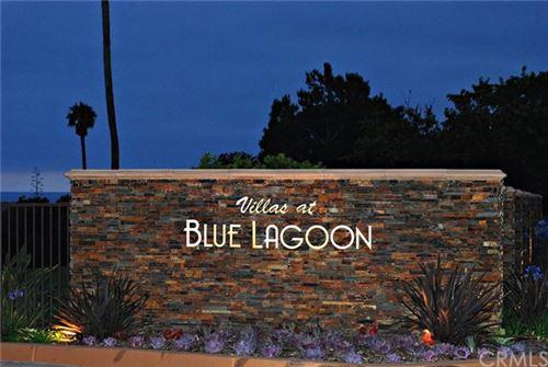 Photo of 116 Blue Lagoon, Laguna Beach, CA 92651 (MLS # LG20196031)