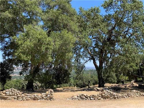 Photo of Templeton, CA 93465 (MLS # NS20159031)