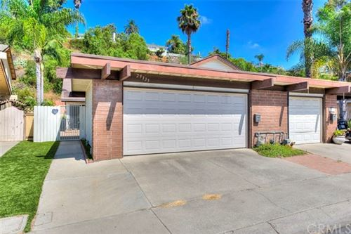 Photo of 29335 Edgewood Road, San Juan Capistrano, CA 92675 (MLS # OC20153031)