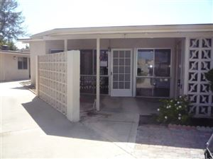 Photo of 13930 Chruch M-1 Place #67L, Seal Beach, CA 90740 (MLS # PW18136031)