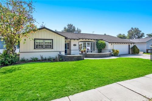 Photo of 414 W Park Lane, Santa Ana, CA 92706 (MLS # PW20205031)