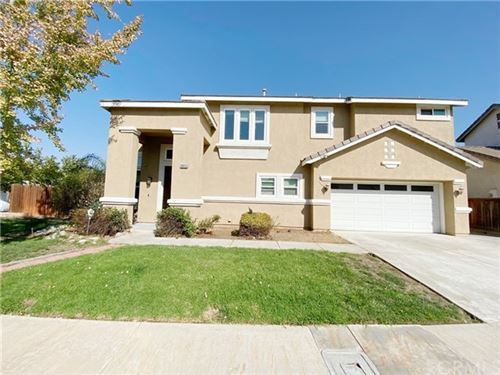 Photo of 16635 Timberview Avenue, Chino Hills, CA 91709 (MLS # TR20204031)