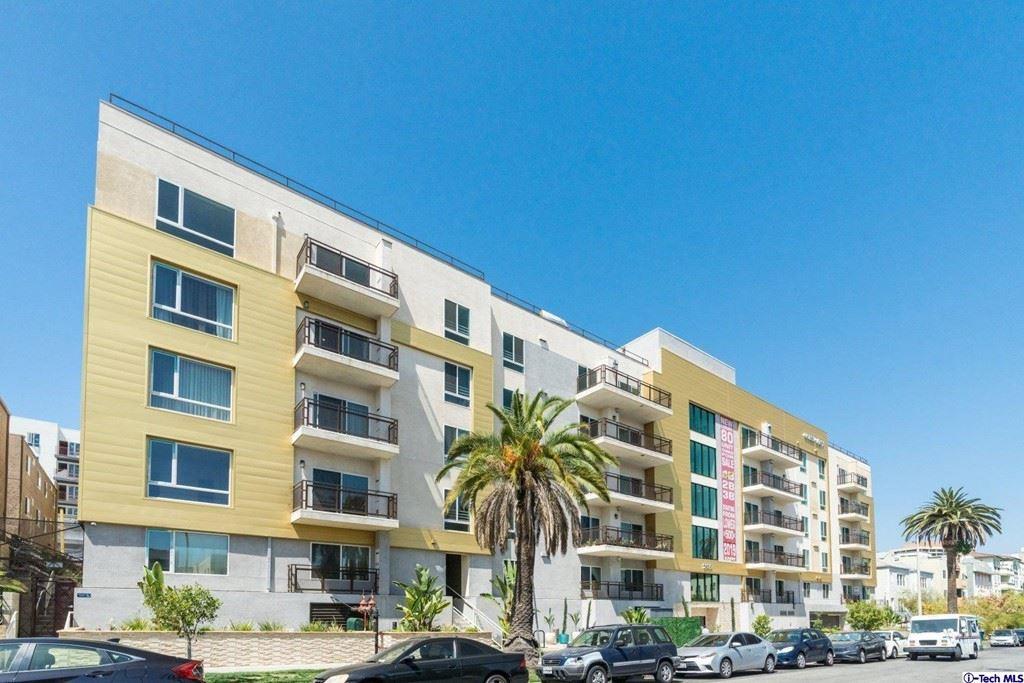 2939 Leeward Avenue #519, Los Angeles, CA 90005 - MLS#: 320007031