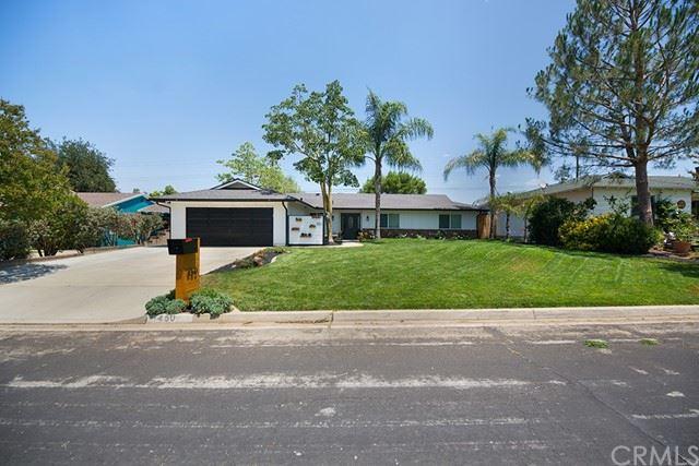 450 Myrtlewood Drive, Calimesa, CA 92320 - MLS#: IV21146031