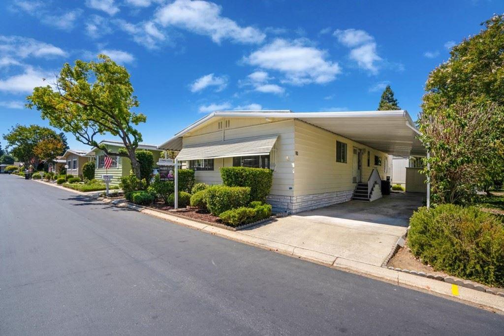 26 Quail Hollow Drive #26, San Jose, CA 95128 - #: ML81849031
