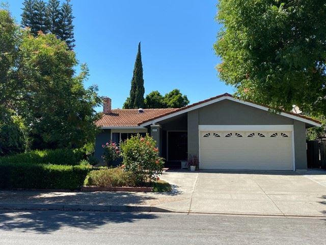 275 Mortimer Avenue, Fremont, CA 94536 - #: ML81851031