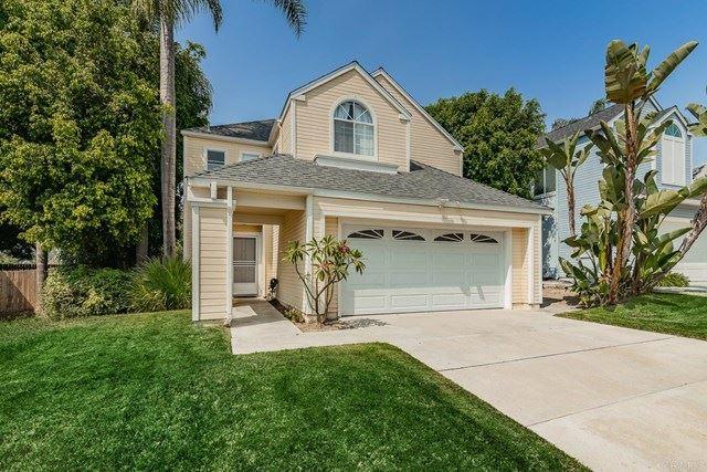 1825 Via Quinto, Oceanside, CA 92056 - MLS#: NDP2000031