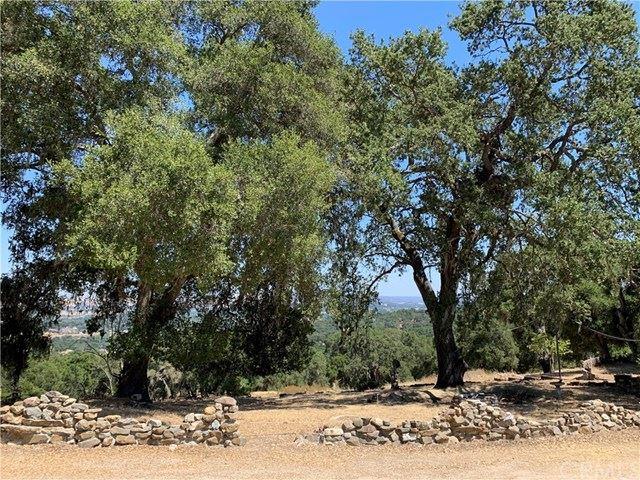 Templeton, CA 93465