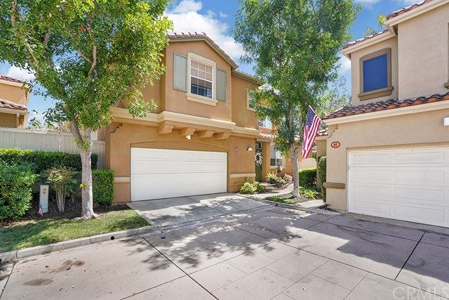 62 Calle De Los Ninos, Rancho Santa Margarita, CA 92688 - MLS#: OC21076031