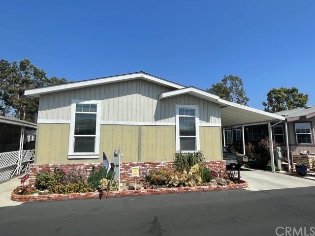 Photo of 918 Ironwood Lane, Fountain Valley, CA 92708 (MLS # OC21103031)