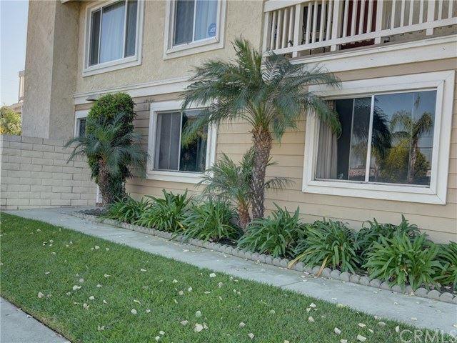 8892 Katella Avenue #A1, Anaheim, CA 92804 - MLS#: PW20210031