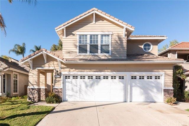 3099 Espana Lane, Thousand Oaks, CA 91362 - #: SR20264031