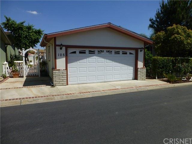 15455 Glenoaks Blvd, Sylmar, CA 91342 - MLS#: SR21126031