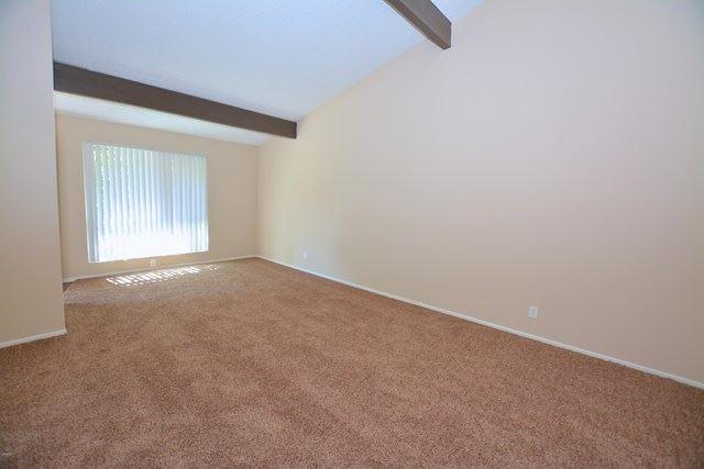 Photo of 951 Warwick Avenue #A4, Thousand Oaks, CA 91360 (MLS # V1-2031)