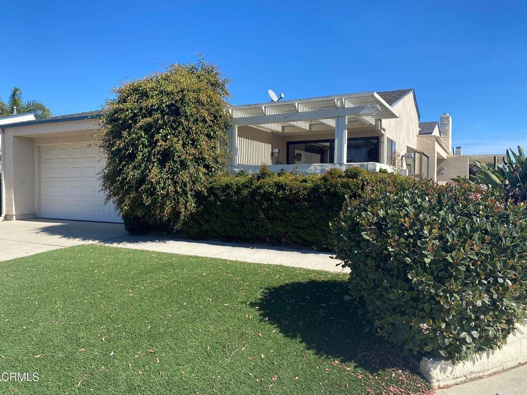 958 Sapphire Circle, Ventura, CA 93004 - MLS#: V1-9031