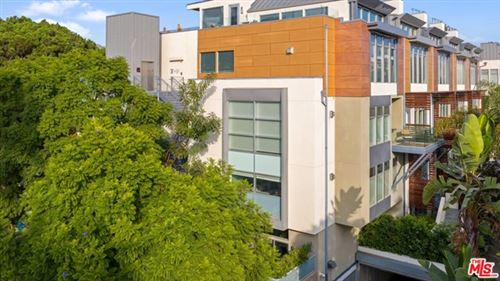 Photo of 1250 N Harper Avenue #422, West Hollywood, CA 90046 (MLS # 21685032)
