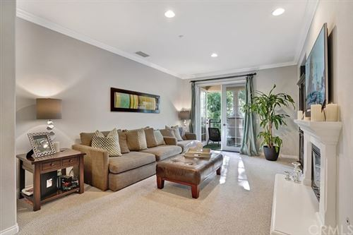 Tiny photo for 17 Saraceno, Newport Coast, CA 92657 (MLS # NP20149032)