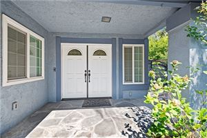 Tiny photo for 21545 Vintage Way, Lake Forest, CA 92630 (MLS # OC19172032)
