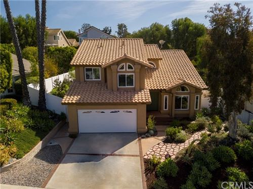 Photo of 26602 Baronet, Mission Viejo, CA 92692 (MLS # OC21044032)