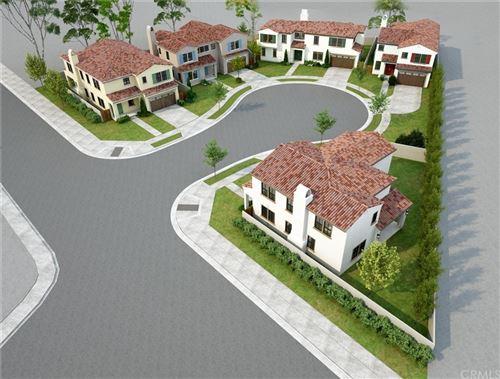 Photo of 2310 W David Way, Santa Ana, CA 92703 (MLS # OC21230032)