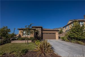 Photo of 715 Sage Crest Drive, Santa Maria, CA 93455 (MLS # PI19052032)