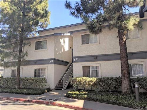 Photo of 1027 Southwood Drive #B, San Luis Obispo, CA 93401 (MLS # PI21156032)