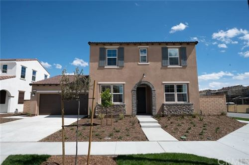 Photo of 4129 S Canal Way, Ontario, CA 91761 (MLS # SW19277032)